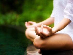 meditatie_ghidata