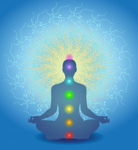 terapii_energetice_alternative
