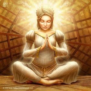 tezire_spirituala_meditatia