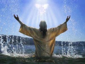 rugaciune_spiritualitate (2)