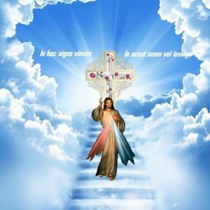 ziua-crucii-inaltarea-sfintei-cruci-14-septembrie_c234e8dae0ed9c