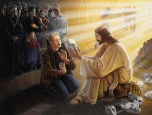 Isus_hristos