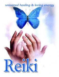 curs_reiki_usui