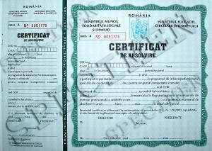 diploma-anc-consilier
