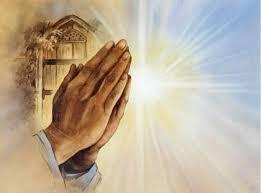 dezvoltare-personala-rugaciune