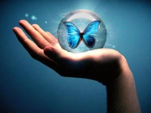 spiritualitate-dezvoltare-personala (2)