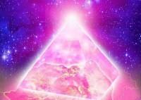 purificare-cosmica-ascensiune