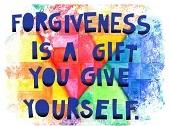 iertarea-dezvoltare-personala