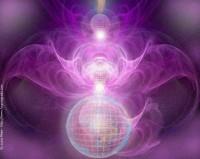 puterea-gandului-meditatie