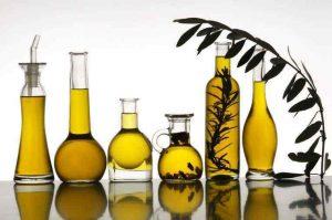 uleiuri-vegetale-terapeutice