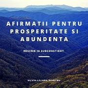 afirmatii-abundenta-prosperitate