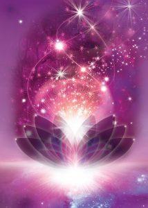 meditatie-terapie1