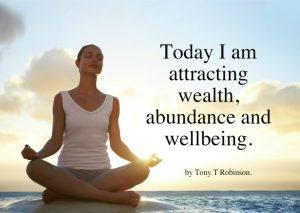 meditatie terapie