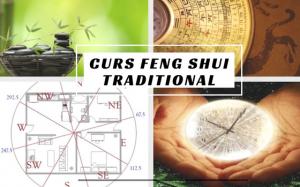 curs-feng-shui